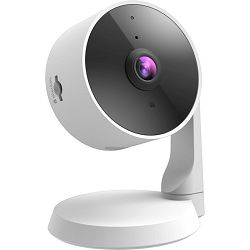 D-Link DCS-8325LH Smart Full HD Wi-Fi Camera