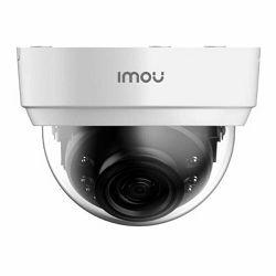 """Imou Dome Lite, 1/2.7"""" 2M CMOS, ICR, H.264,2MP, IPC-D22-Imou"""