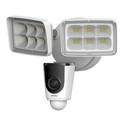 """Imou Floodlight Cam, 1/2.7"""" 2M CMOS, H.265/H.264,2, IPC-L26P-Imou"""