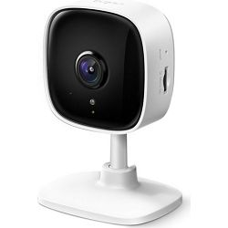 TP-Link Tapo C Fixed Home Security WiFi Camera, C100