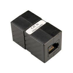 Spojnica UTP Cat.5e modularna