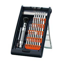 Ugreen 38 u 1 set alata, UGRTI-80459