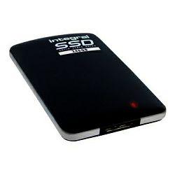 INTEGRAL 240GB SSD USB3.0 credit card size,  INSSD240GPORT3.0