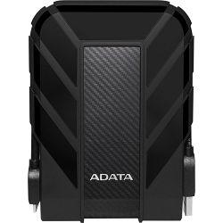 Adata 1TB USB3.1 HD710 Pro, black, AHD710P-1TU31-CBK
