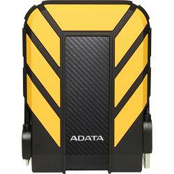 Adata 1TB USB3.1 HD710 Pro, yellow, AHD710P-1TU31-CYL