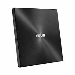 DVDRW ASUS SDRW-08U7M-U USB2.0 Black