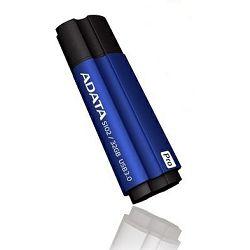 USB 32GB Adata S102 Pro Blue USB 3.1
