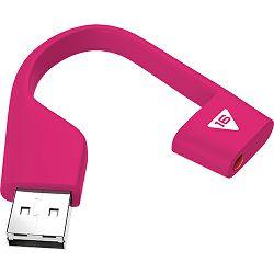 USB 16GB EMTEC D200 USB2.0, ECMMD16GD202