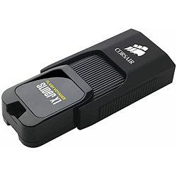USB 128GB Corsair Voyager Slider X1 USB 3.0, CMFSL3X1-128GB
