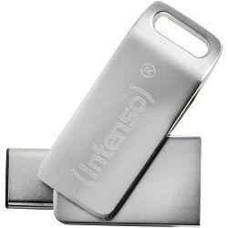 USB 64GB Intenso cMobile Line USB 3.1/3.0, 3536490
