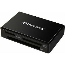 Transcend card read U3.1 TS-RDF8K2
