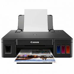 Canon PIXMA G1411 CISS, 2314C025AA