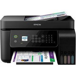 Epson L5190 EcoTank , A4 C11CG85403