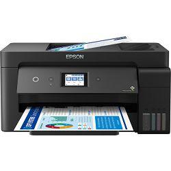 EPSON L14150 EcoTank, A3, C11CH96402, CISS, Multifunkcijski uređaj, printer/scan/copy/fax