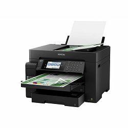 EPSON  L15160 EcoTank, A3, C11CH71402, CISS, Multifunkcijski uređaj, printer/scan/copy
