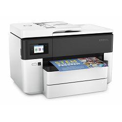 HP OfficeJet Pro 7730 Wide Format All-in-One Y0S19A