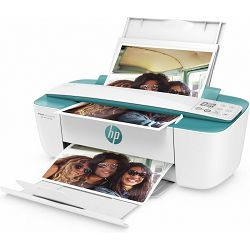 HP DeskJet Ink Advantage 3789 AiO, T8W50C