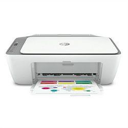 HP Deskjet 2720 AiO, 3XV18B