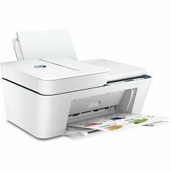HP DeskJet Plus 4130, A4, Printer/Scanner/Copier, ink, 7FS77B