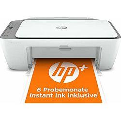 HP Deskjet 2720e AiO, 26K67B