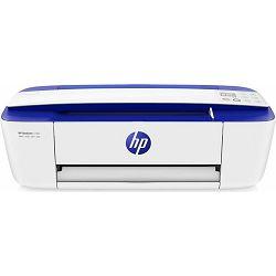 HP DeskJet 3760 AiO, T8X19B