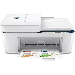 HP DeskJet 4130E AiO printer, 26Q93B