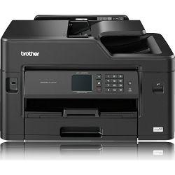 Brother  MFCJ-2330DW Inkjet Printer MFP, MFCJ2330DWYJ1