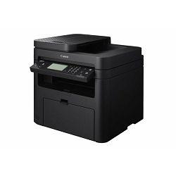 Canon MF237w MFP/fax I-SENSYS