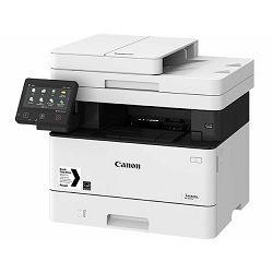 Canon MF426dw, laserski multifunkcionalni printer, ispis, kopiranje, skeniranje, faksiranje