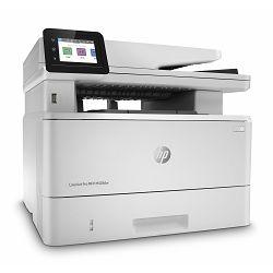 HP LaserJet Pro MFP M428dw, W1A28A