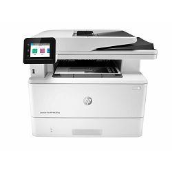 HP LaserJet Pro MFP M428fdw, W1A30A