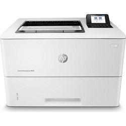 HP LaserJet Enterprise M507dn, 1PV87A
