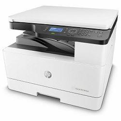 HP LaserJet M436dn MFP, A3, 2KY38A