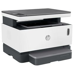 HP Neverstop Laser MFP 1200w, 4RY26A