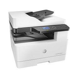 HP LaserJet M436nda MFP, W7U02A