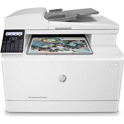 HP Color Laserjet Pro M183fw MFP, 7KW56A