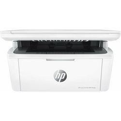 HP LaserJet Pro MFP M28a, B&W-laser, W2G54A