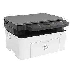 HP Laser MFP 135a, 4ZB82A