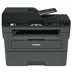 Printer BROTHER MFC-L2712DW