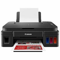 Canon Pixma G3411 + crna titna gratis, 2315C025AA