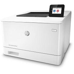 HP LaserJet Pro M454dw W1Y45A