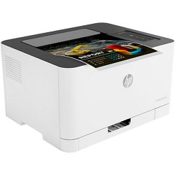 HP Color Laser 150a 4ZB94A