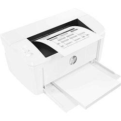 HP LaserJet Pro M15w, W2G51A