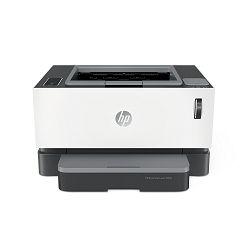 HP Neverstop Laser 1000n, 5HG74A