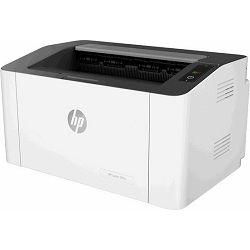 HP LaserJet 107w, 4ZB78A