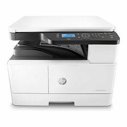 HP LaserJet  MFP M442dn, 8AF71A, A3