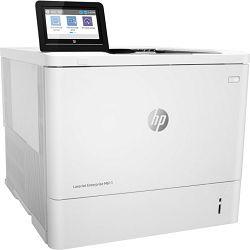 HP Laserjet Enterprise M611dn, 7PS84A