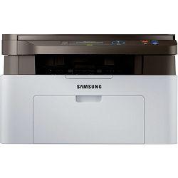 Samsung SL-M2070, laserski multifunkcionalni printer, SS293D