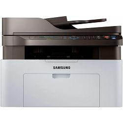 Samsung SL-M2070FW, laserski multifunkcionalni printer, SS293D