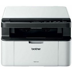Brother DCP-1510, MFC LASER PRINTER, DCP1510EYJ1